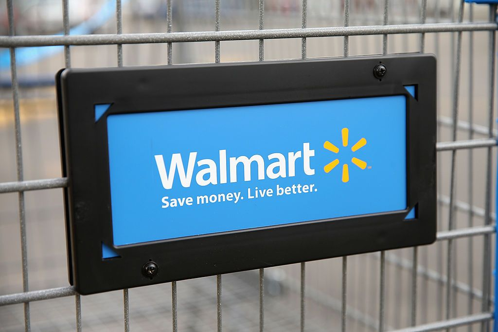 Is Walmart Open on Labor Day 2019? - Walmart's Labor Day Hours