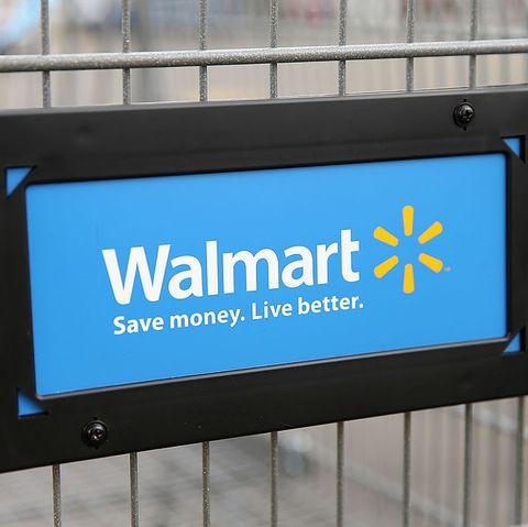 Is Walmart Open on Labor Day? - Walmart Labor Day Open Hours