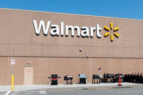 Is Walmart Open on Memorial Day 2019 — Walmart Memorial Day