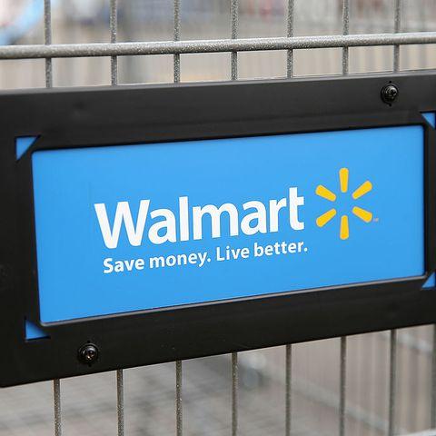 Kroger Hours Christmas Eve 2019.Is Walmart Open On Memorial Day 2019 Walmart Memorial Day