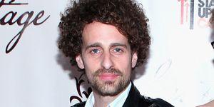 El actor Isaac Kappy, acusado de acosar y agredir a Paris Jackson, se suicida