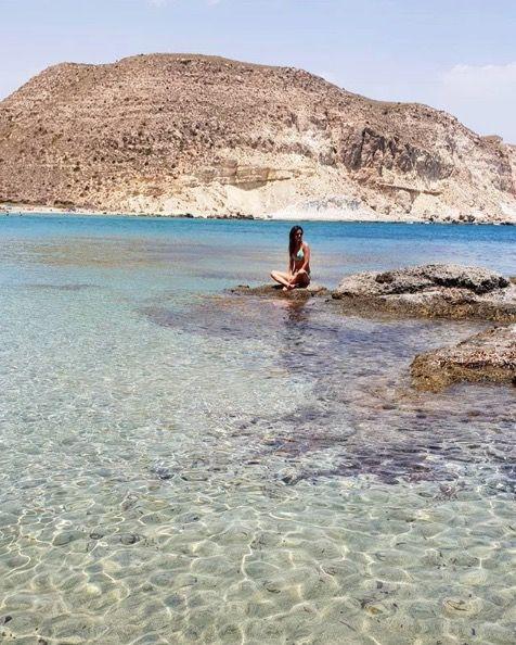 Body of water, Sea, Beach, Coast, Ocean, Vacation, Coastal and oceanic landforms, Sky, Fun, Shore,
