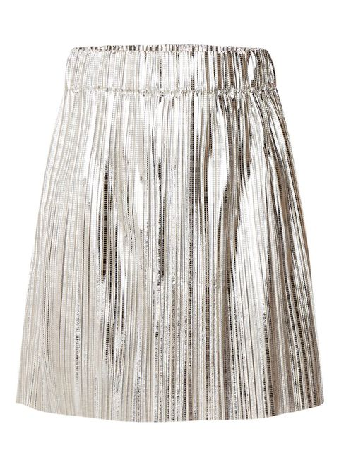 Clothing, White, Beige, Fashion, A-line, Waist, Shorts,