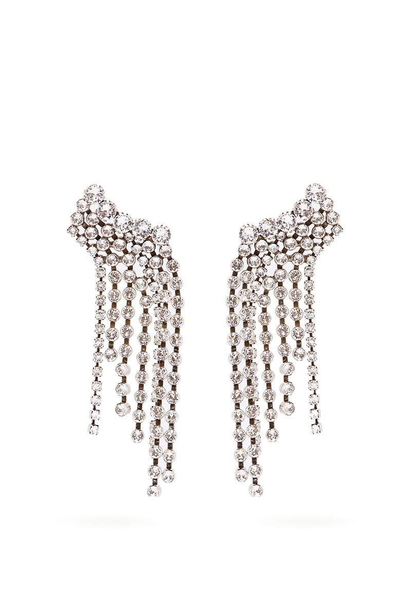 isabel-marant-earrings-1542813359.jpg (800×1200)