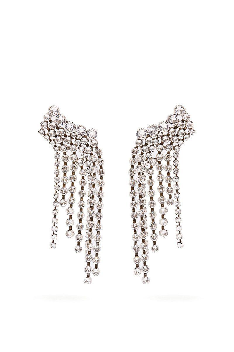 isabel-marant-earrings-1542813359.jpg (800×1200)