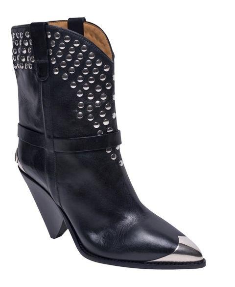 Footwear, Boot, Shoe, Cowboy boot, Durango boot, High heels, Riding boot, Leather,