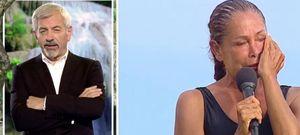 Carlos Sobera y su amenaza velada a Isabel Pantoja ante su nuevo intento de abandono