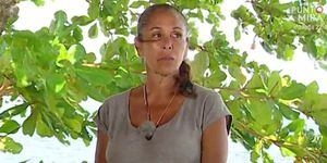 La bronca que estuvo a punto de provocar el abandono de Isabel Pantoja y las Azúcar Moreno