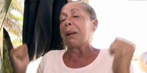 Mila Ximénez desvela el momento más duro de Isabel Pantoja en la cárcel