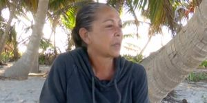 Isabel Pantoja, apenada por la expulsión de Chelo García-Cortés, le dedica unas tiernas palabras a su amiga