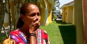 El dinero que ha ganado Isabel Pantoja en 'Supervivientes'