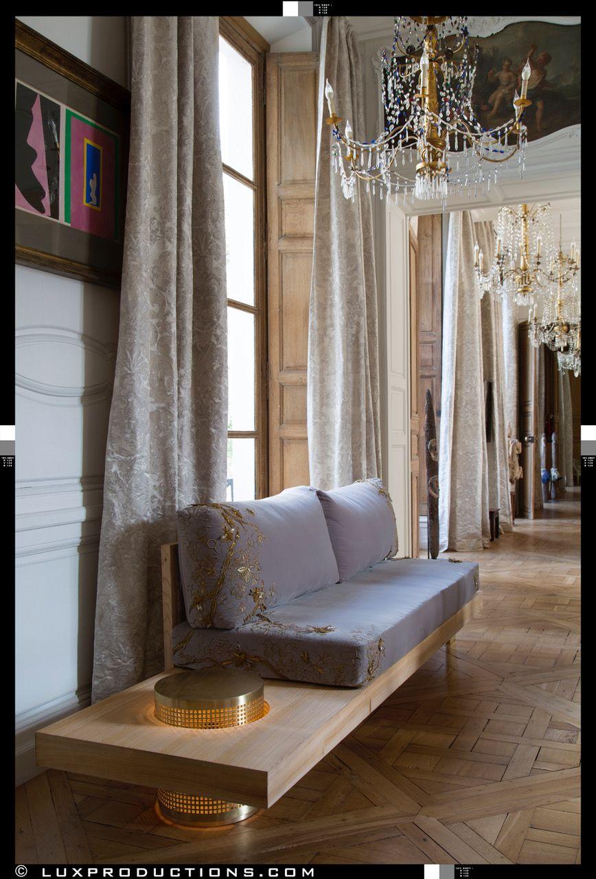 Best interior designers 100 top interior designers from