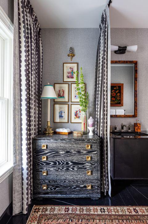 isbell modern wallpaper ideas veranda