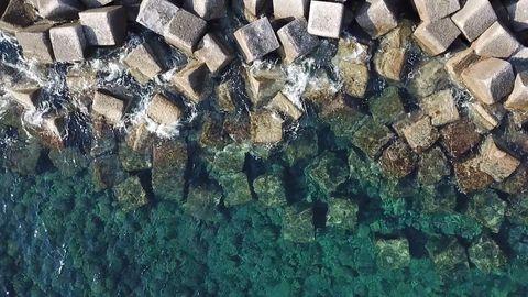 stilnovia ischia 2021