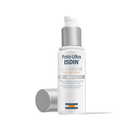 Product, Beauty, Water, Skin care, Liquid, Fluid,
