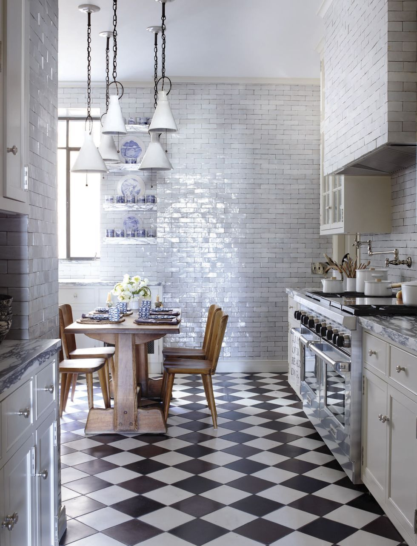 51 Gorgeous Kitchen Backsplash Ideas Best Tile