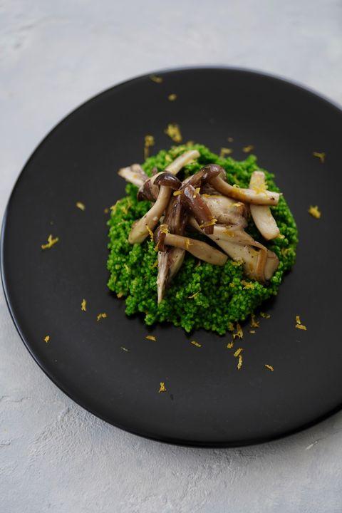 Cuisine, Food, Dish, Ingredient, Broccoli, Produce, Meat, Recipe, Vegetarian food, À la carte food,