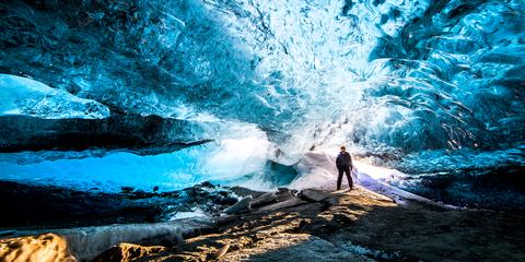 10 lugares de Islandia que parecen de otro planeta