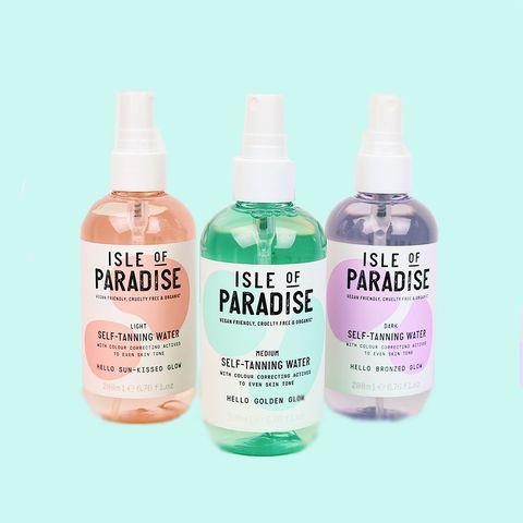 Product, Liquid, Pink, Solution, Plastic bottle, Solvent,
