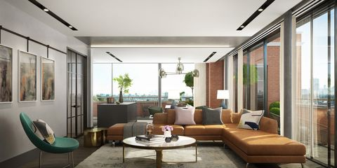 House Beautiful Magazine - Interior Design, Home Decor, Kitchen ...