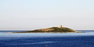 Isola delle Femmine