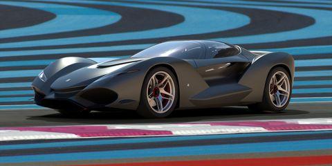 Automotive design, Vehicle, Supercar, Car, Sports car, Race car, Performance car, Concept car, Coupé, Rim,