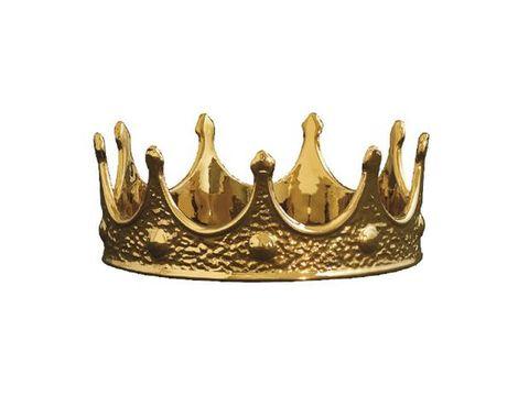 Crown, Fashion accessory, Headpiece, Metal, Brass, Jewellery,