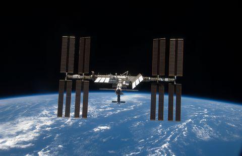 international-space-station.jpg