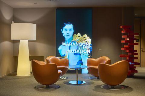 Istituto Marangoni Design Experience