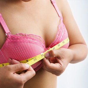 a7faefe14 How to Measure Bra Size