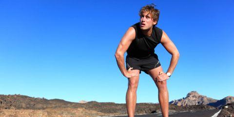 Clothing, Leg, Road, Human leg, Asphalt, Elbow, Road surface, Knee, Summer, Shorts,