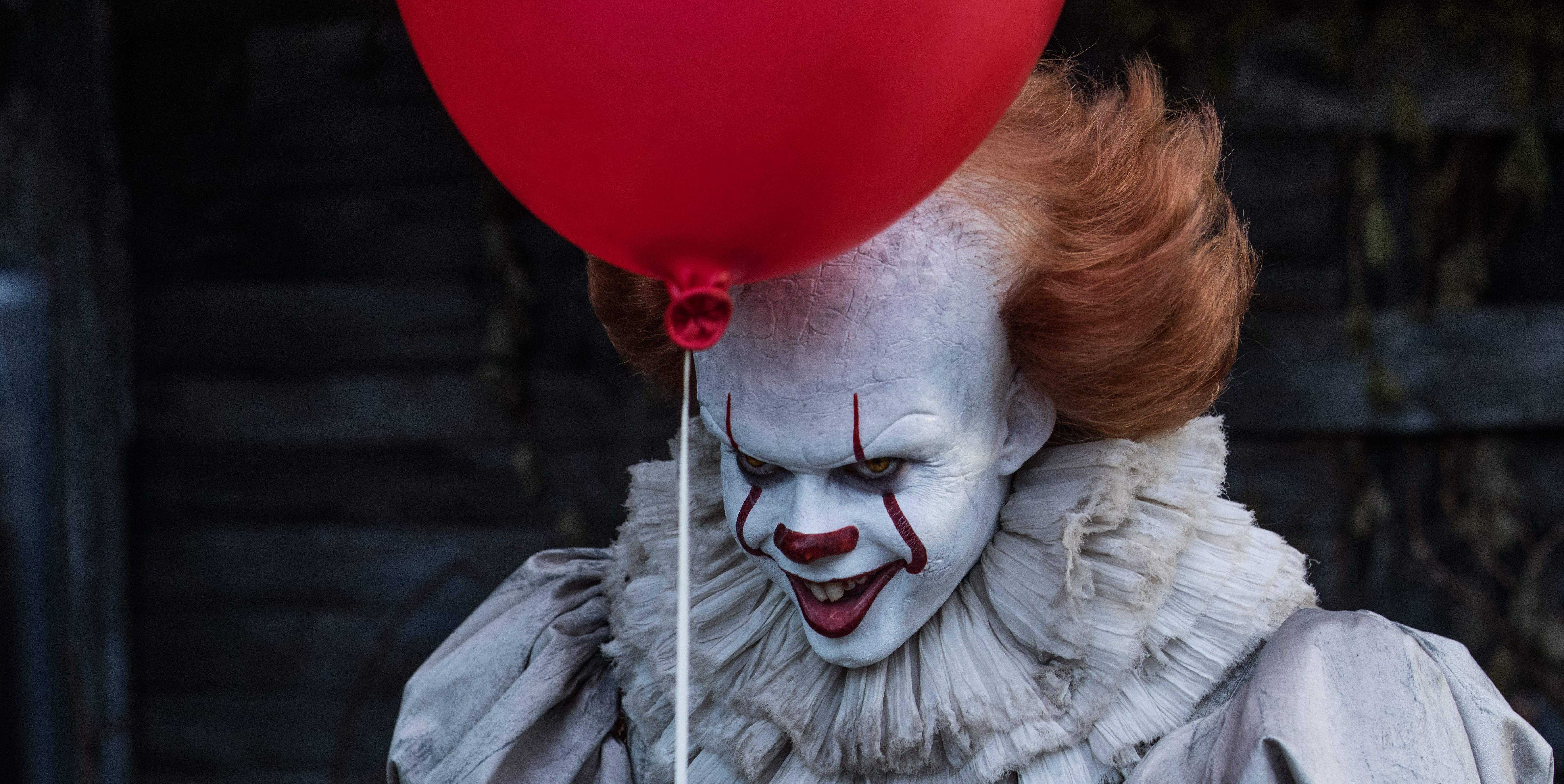 IT Movie