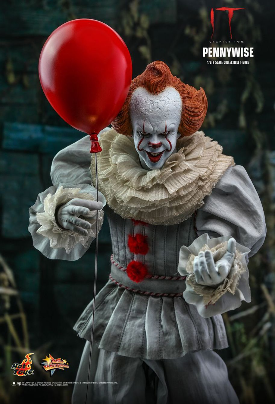 it-2-pennywise-muneco-hot-toys-5-1568370