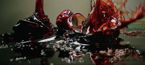 'It: Capítulo 2' será muy sangrienta