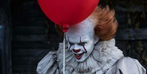 it-chapter-one-horror-film