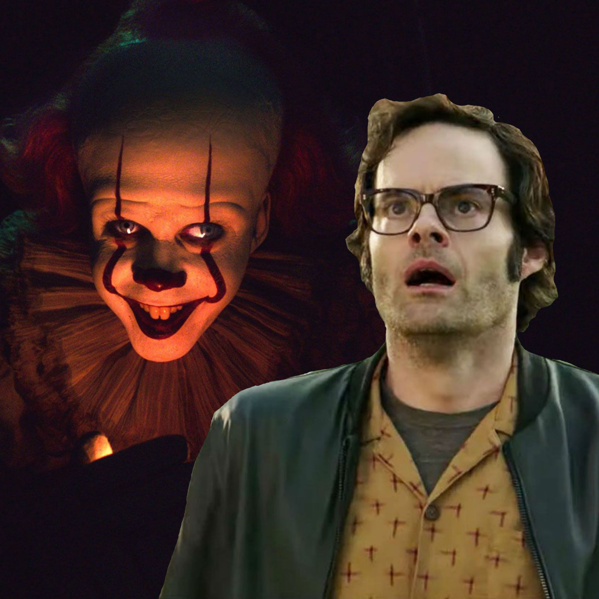 The scariest thing about It Chapter Two is the film's limited portrayal of queerness