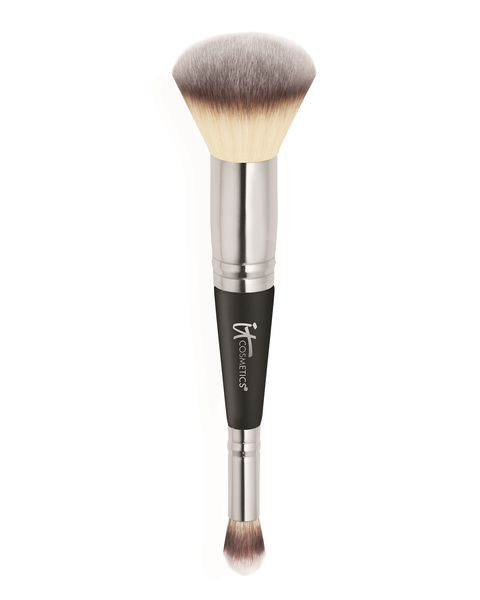 best makeup brush