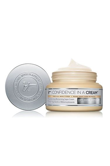 Product, Cream, Skin care, Cream, Beige, Snail, Dairy,