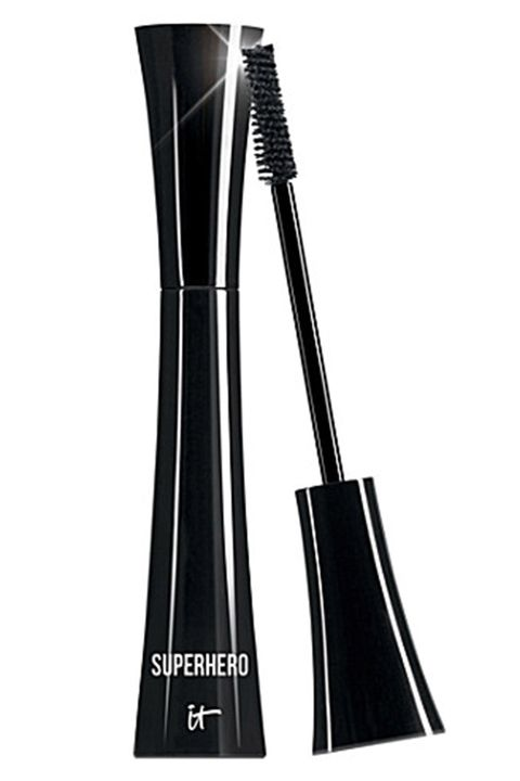 ffba58561c191 It Cosmetics Superhero Mascara - Best mascaras