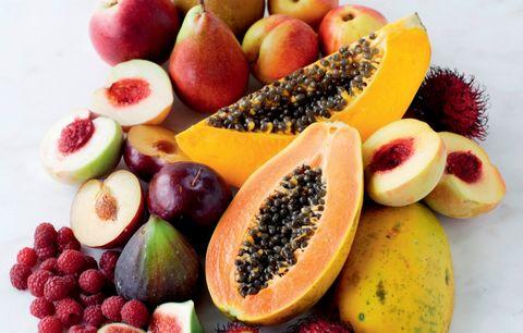 it-fruit