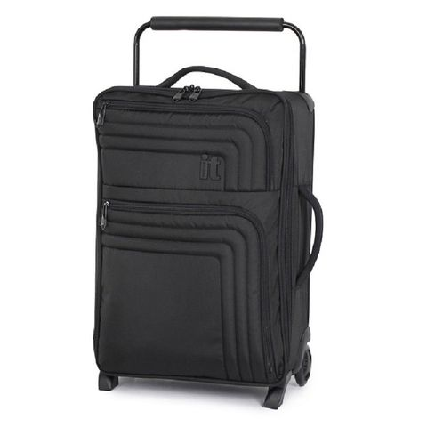 Lightweight cabin luggage