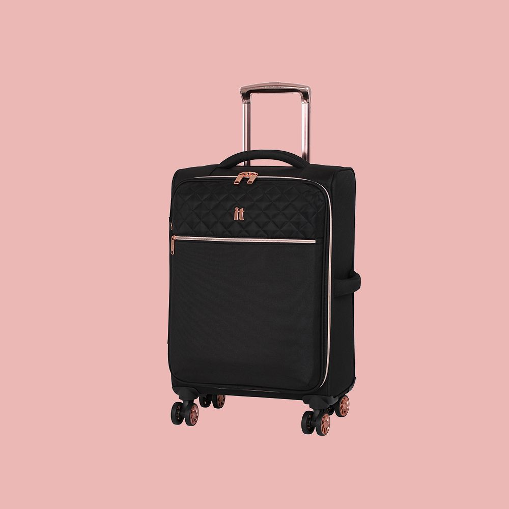 it Luggage Lux-Lite Divinity Collection Trolley Case