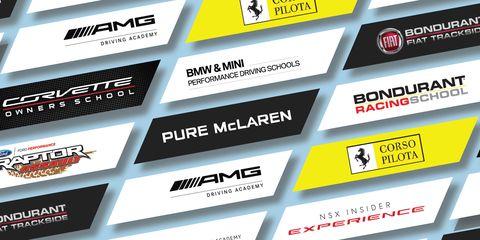 Font, Logo, Display advertising, Label, Brand, Advertising, Graphics,