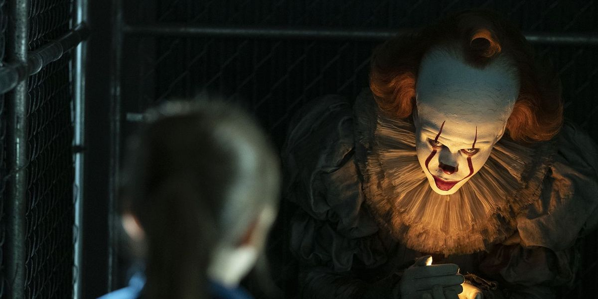 14 Best Horror Movies of 2019 - Scariest New Films of 2019 Year