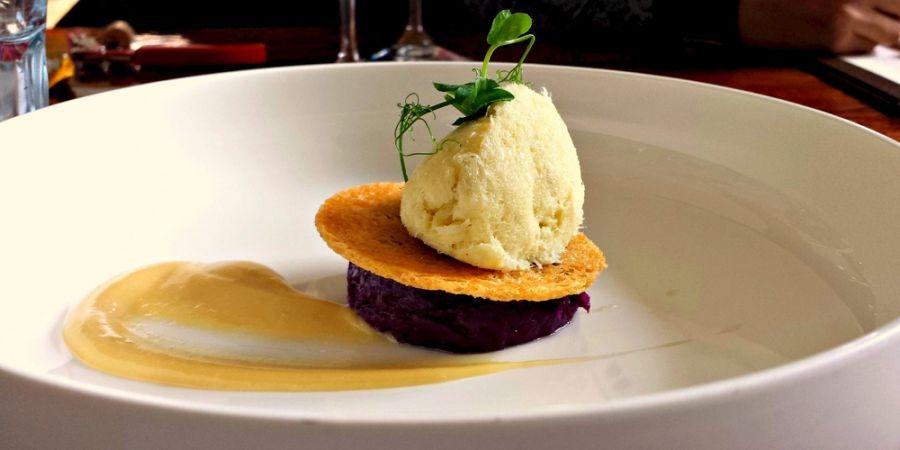 italiaanse-restaurants-amsterdam