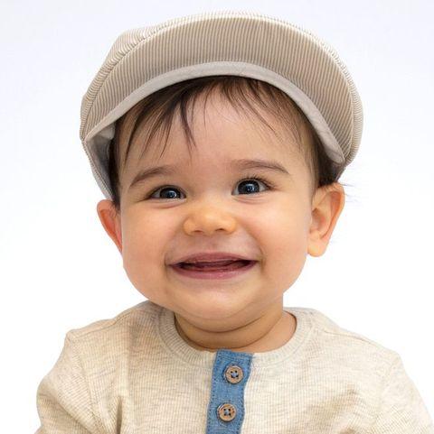 italian-baby-names-giovanni