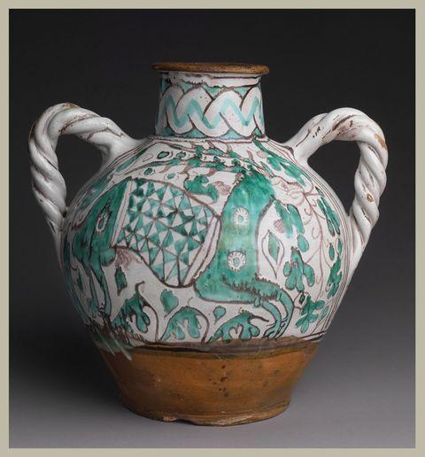Porcellana italiana