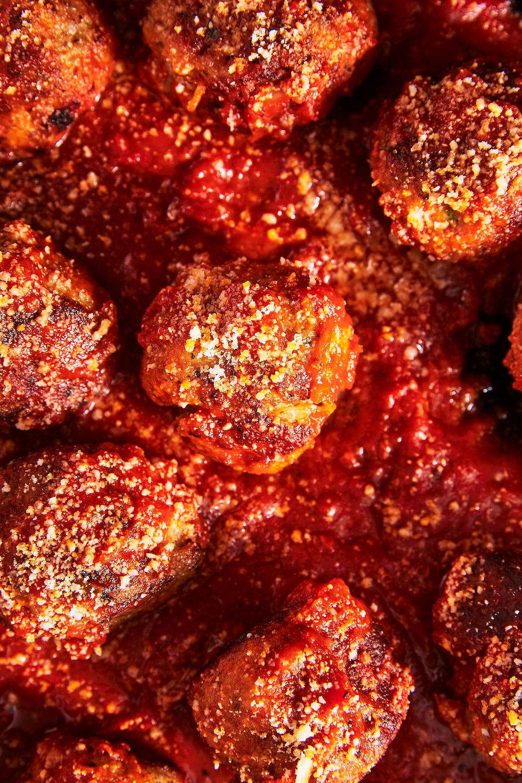 65 Easy Italian Food Recipes Best Italian Dinner Ideas