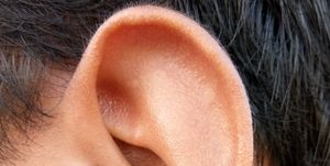 Ear eczema treatment tips