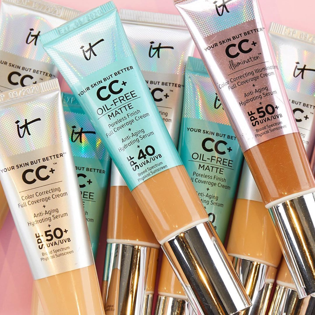 The one thing I'm buying from Cult Beauty's latest flash sale